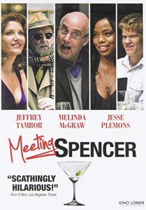 meeting-spencer