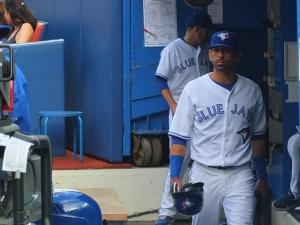 Jose Bautista: So much more than the Bat Flip!