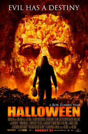 My Top 5 Horror Films for this Halloween