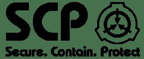 SCP Archive: SCP-3579