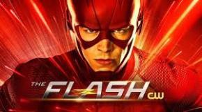 The Flash: So Bad, It'sGood